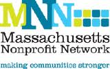 eNews 12-07 - Mass Nonprofit Network Logo