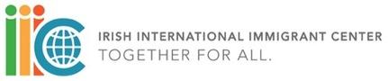 IIIC Logo