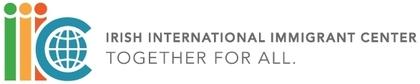 IIIC Logo Masthead